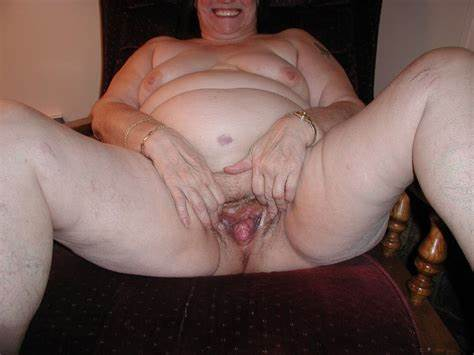 Thick Whore Mature Drilled Very Aroused