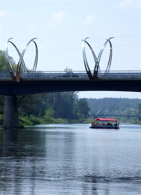 jelgavas tilts