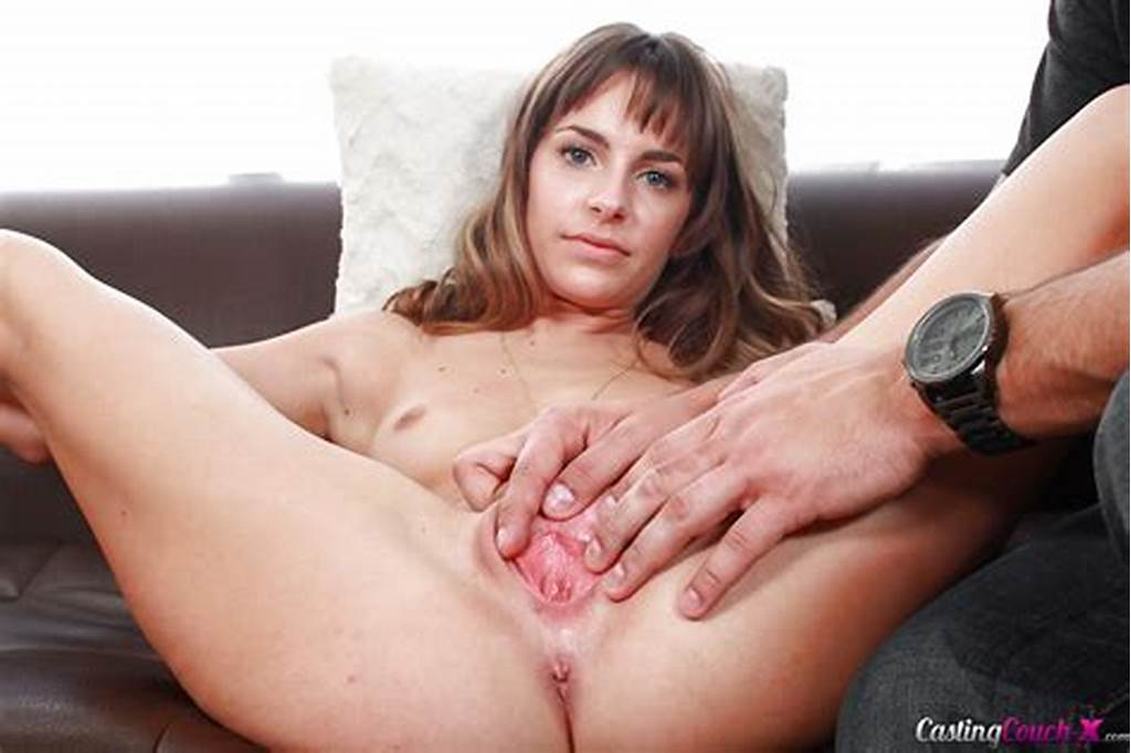 #Teen #Beauty #Kimmy #Granger #Riding #Dick #And #Swallowing #Jizz