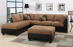 sectional sectionals sofa couch loveseat couches with free With sectional sofa bed ebay