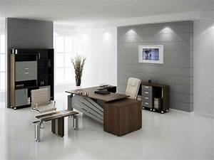 Amazing, Small, Office, Interior, Design, Ideas, Where, Everyone, Will, Want, To, Work