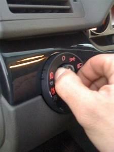 Audi Paris Est Evolution : mon a4 et son volution avec photos page 11 a4 audi forum marques ~ Gottalentnigeria.com Avis de Voitures