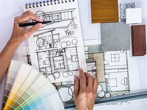 diploma in interior design 1 year With interior design and decoration courses