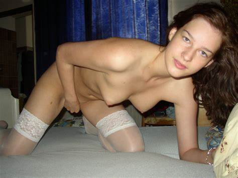 Comely Legal Age Teenager Sex Fotos