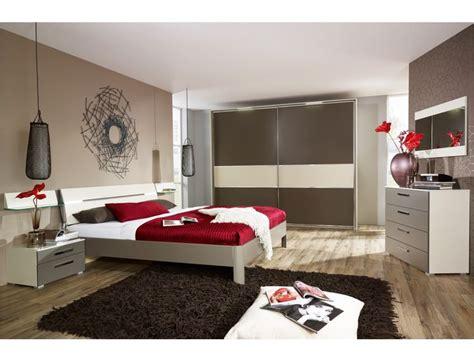 photo de chambre adulte organisation deco chambre à coucher adulte moderne deco