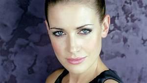 Most Beautiful Scottish Women | www.pixshark.com - Images ...