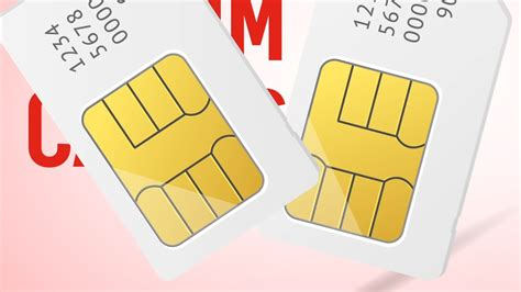 The sim card inside your phone is a small plastic chip that tells your device which cellular network to matthew miller, a contributor to cnet sister site zdnet, fell victim to a sim swap scam last year, and. Sim Card Swap Scams - NBC Bay Area