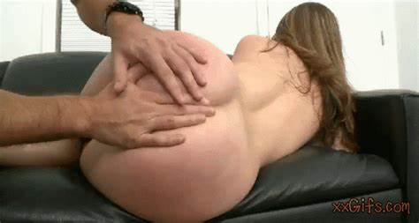 Xozilla Asshole Orgasm Tight Time Massage