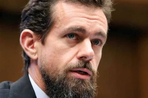 Africa will define the future (especially the bitcoin one), is what jack dorsey, ceo of twitter and square, tweeted at the end of his trip to africa in november 2019. Jack Dorsey-Supported African Crypto Startup Hits $1M Volume - The Bitcoin News