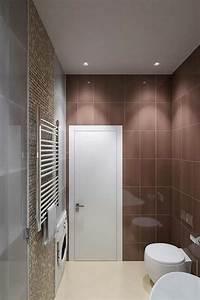 plan petite salle de bain en longueur 3 am233nagement With plan petite salle de bain en longueur