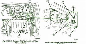 Car Fuse Box Diagrams  U2013 Page 323  U2013 Circuit Wiring Diagrams