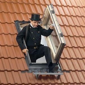 Velux Größe Ermitteln : velux wohn und ausstiegsfenster gxl ~ Watch28wear.com Haus und Dekorationen