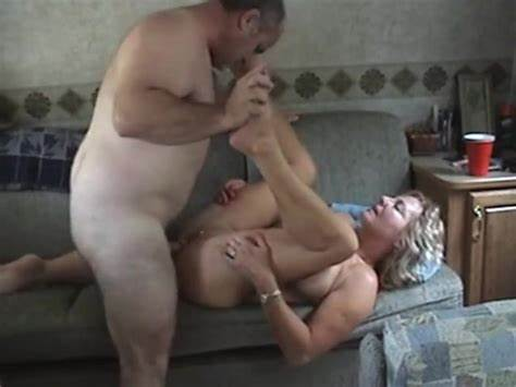 Trash Impregnated Bomb Wives Sex Fat Hubby Mmf Bombshell Canadian One Leads Fucked In A Trailer