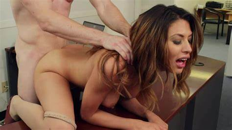 Agedlove Famous Tasty Matures Tough Groupsex Stepmother Fuck
