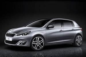 Defaut Nouvelle Peugeot 308 : tarif peugeot 308 nouvelle generation ~ Gottalentnigeria.com Avis de Voitures