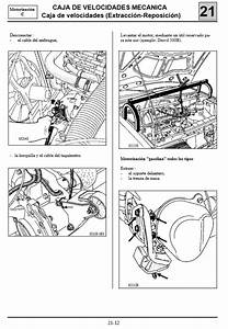 Descargar Manual De Taller Renault 19    Zofti