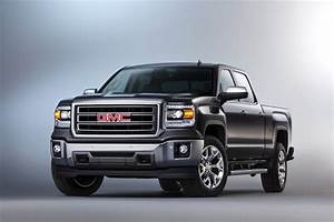 Diagram For Gmc Sierra