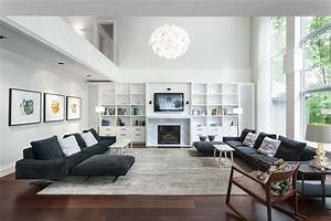 55, best, home, decor, ideas, , u2013, the, wow, style