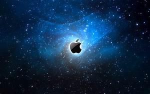 Apple Logo Wallpaper HD   Latest Best Wallpapers 2011 ...