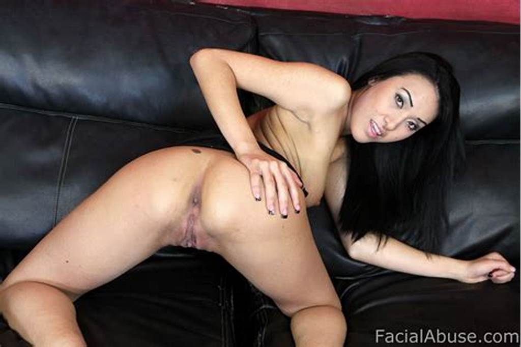 #Facial #Abuse #Extreme #Porn #Video #Featuring #Jayden #Lee