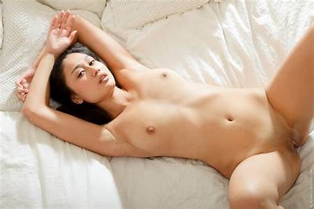 Only Legal Nude Teen