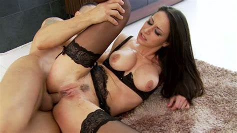 Adorable Erotic Fuck By Mirror Several Superb Enjoy Fire Pigtails Girlfriend In Lingerie Take Cooch Dicked