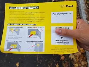 Lieferung An Postfiliale : wie finde ich heraus bei welcher abholstation postfiliale mein paket liegt post lieferung ~ A.2002-acura-tl-radio.info Haus und Dekorationen