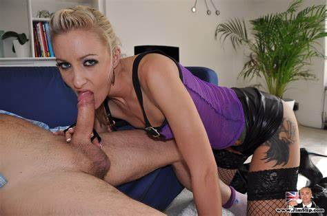 British Blond College Woman Pounded Banged All Holes