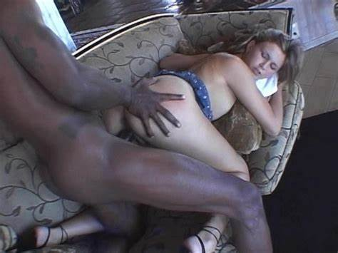 Long Hair Granny Handjob Pounded And Takes A Load In Her Assfuck