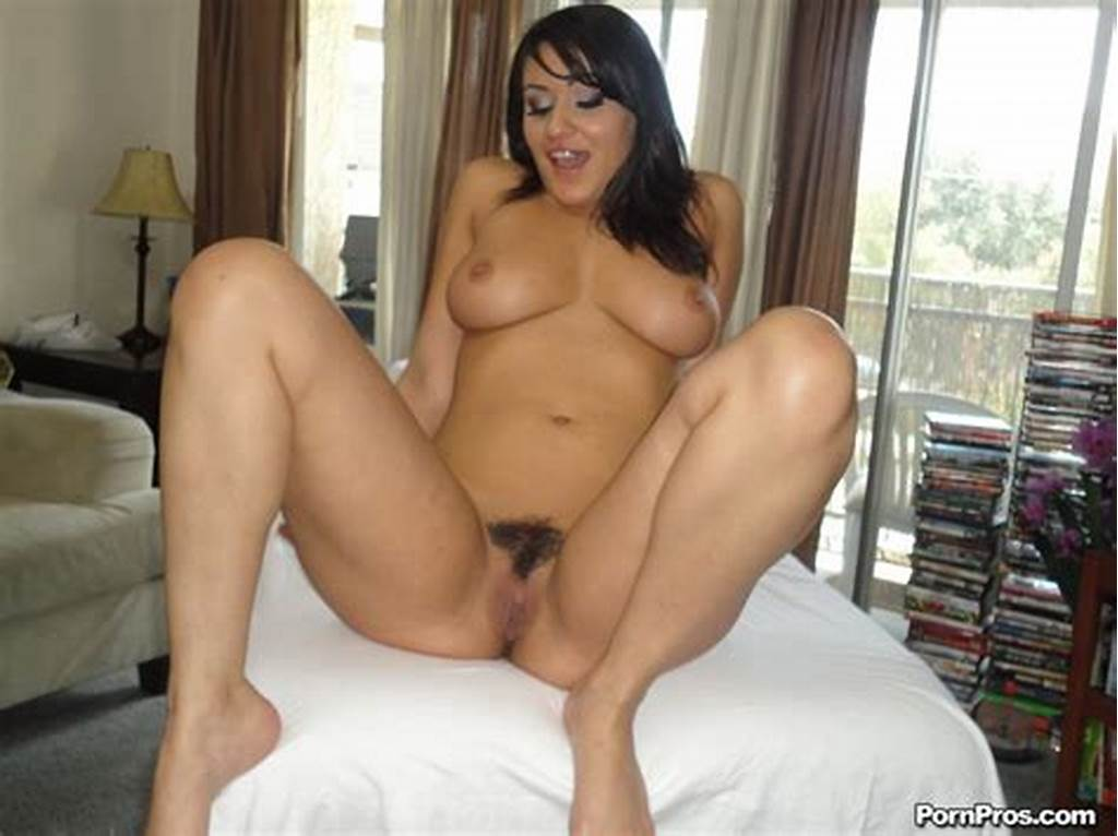 #Sexy #Bodied #Charley #Chase #Gets #Her #Boobs #Rubbed #And #Her #Pussy #Fucked #On #Massage #Table