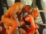 Nina hartley double penetrations
