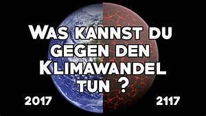 Was Kann Man Gegen Wespen Machen : was tun gegen den klimawandel sustainable6 youtube ~ A.2002-acura-tl-radio.info Haus und Dekorationen