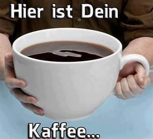 Große Tasse Kaffee : guten morgen d seite 2423 allmystery ~ A.2002-acura-tl-radio.info Haus und Dekorationen