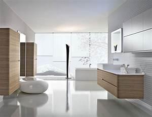 Photo Salle De Bain Moderne : meuble salle de bain moderne 25 des meilleurs designs 2014 ~ Premium-room.com Idées de Décoration
