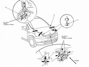 Honda Fit Jazz 2003 Service Manual