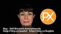 Buy bitcoins with credit card instantly no verification. Buy Bitcoins With Credit Card Instantly No Verification ...