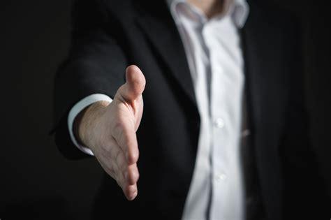 RTU aicina uzņēmējus iepazīties ar sadarbības iespējām ...