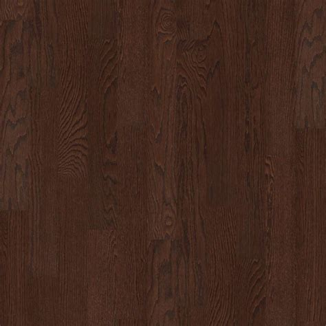 Can also be used to transition a wood floor to different. cameron 5 sa051 - coffee bean Hardwood Flooring, Wood Floors   Shaw Floors