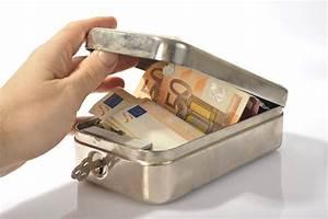 Geldverstecke Im Haus : schrank matratze welche geldverstecke einbrecher ~ Watch28wear.com Haus und Dekorationen