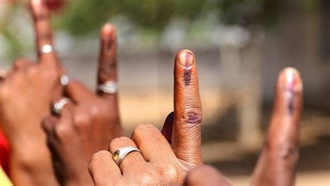 Can bjp breach fortress 'didi'? West Bengal Assembly election 2021, Nanoor (SC) profile: CPM's Shayamli Pradhan won from seat in ...
