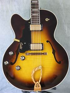 Jerry U0026 39 S Lefty Guitars Newest Guitar Arrivals  Updated