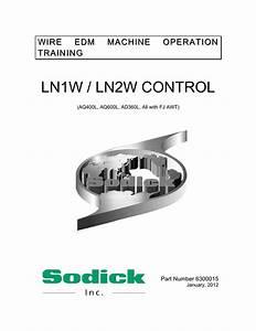 Ln1w    Ln2w Control