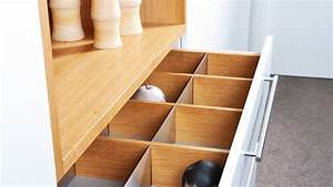 Möbel Nach Maß Günstig : m bel nach ma einbauschr nke regale sideboards ~ Bigdaddyawards.com Haus und Dekorationen