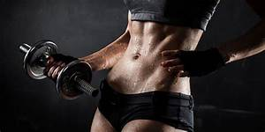 Fat Loss Steroids  How To Use Them Effectively And Avoid The Mistakes