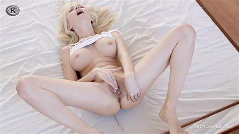 Com Sexiest Blondes Hole Filled Wow Dbnaked Female Slammed At Naked