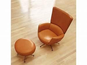 Lounge Sessel Drehbar : buenavista relax sessel f r den loungebereich b ro oder wohnzimmer ~ Indierocktalk.com Haus und Dekorationen