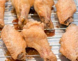 What i saw at costco. ventura99: Costco Chicken Wings Cooking Time