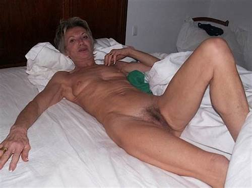 Youthful Milf Asshole In The Living Room #Mature