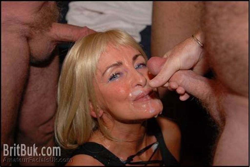 #Gilf #Lola #An #Outstanding #Mature #Lady #Showing #Her #True