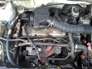 Chevy S10 2 2l Engine Diagram